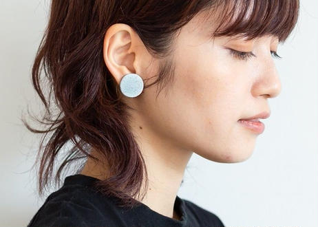 POINT TSUBU earrings TB05