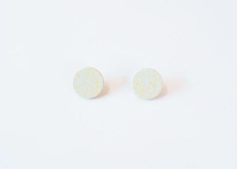 POINT TSUBU earrings TB06