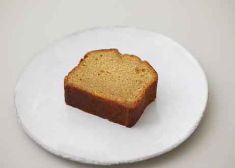 松濤パウンドケーキ ケーク・シュクレ