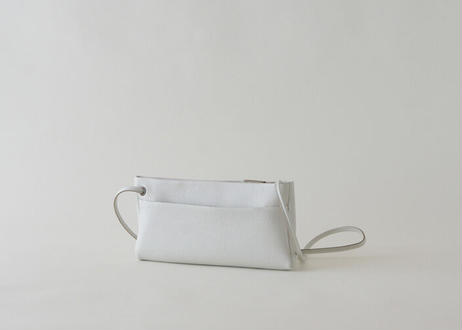 bee | shoulder bag