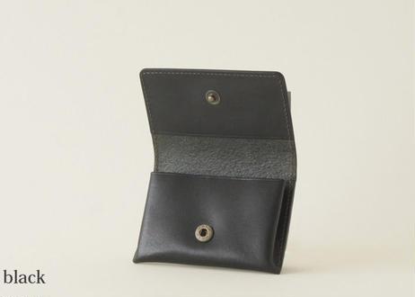 tatam   coin case