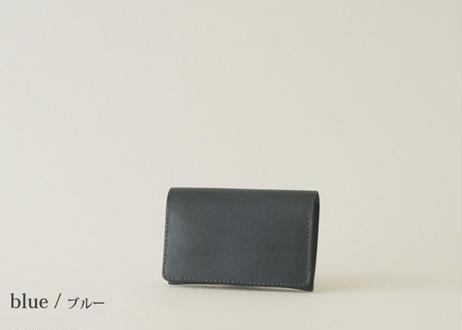 tatam | namecard case