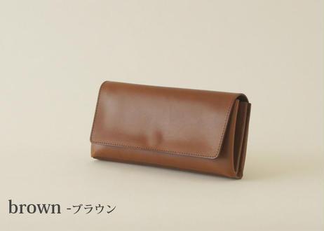tatam | purse