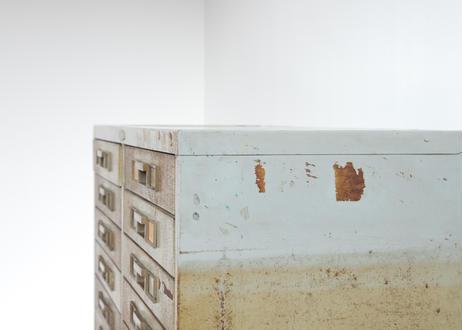 [ITO]がっちり引き出しいっぱいラック(0527)