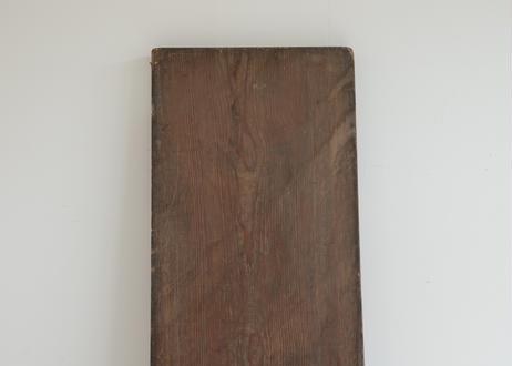 一枚板 1934×380×33mm