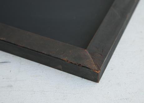 サインボード 黒板|L|013