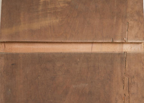 一枚板 1720×409×42mm