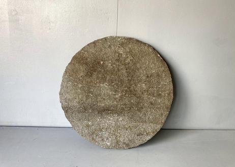 No.0375  鉄平石