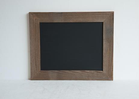 サインボード 黒板 L 020