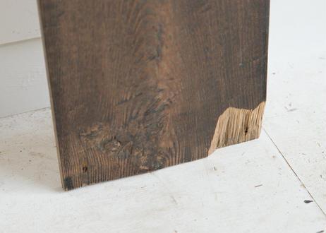 床板(1平米〜)Y-003