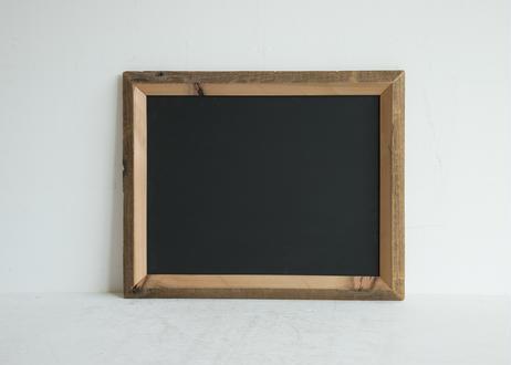 サインボード 黒板 L 014