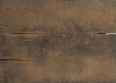 一枚板 642×439×24mm