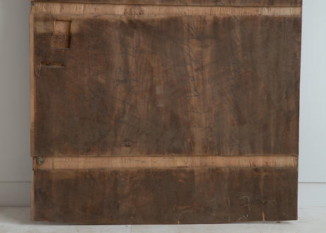 一枚板 1620×820×19mm
