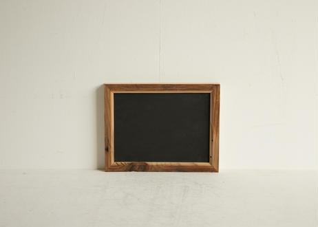 サインボード 黒板|S|011