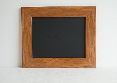 サインボード 黒板 L 021