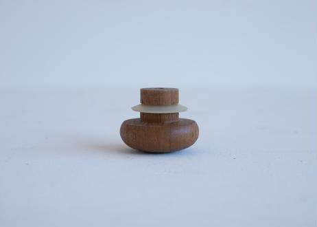 スパイス瓶7つセット(0614)