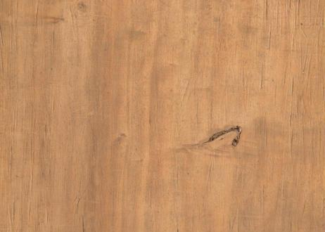 一枚板 1800×415×32mm
