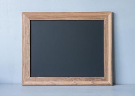 サインボード 黒板|L|011