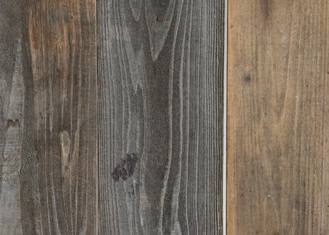 床板(1平米〜)Y-004