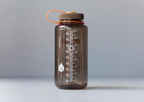 リビセンオリジナルボトル 1.0L by nalgene