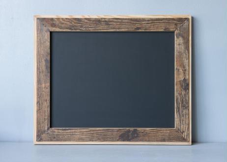 サインボード 黒板|L|010