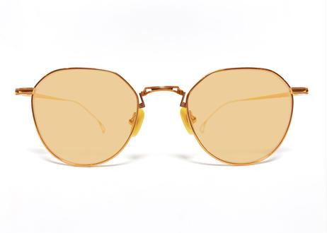 ject/Redgold +50%レンズ