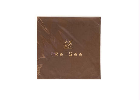 Re:See original eyewear care set