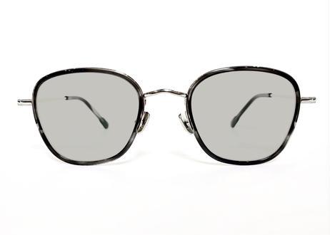 mote/gray&silver+50%