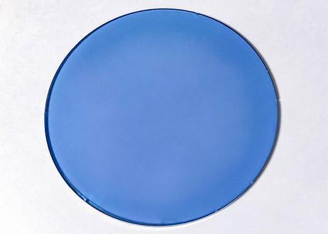ブルー50%【交換用】