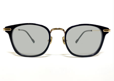 sume/Black&Gold +50%レンズ