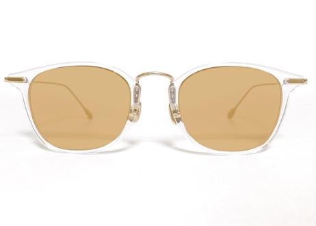 born/Clear&Gold +50%レンズ