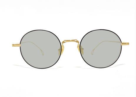 cycle/Black&Gold+50%レンズ