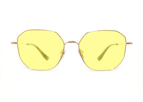 flect/Redgold+50%レンズ