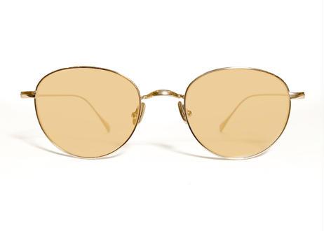 store/Gold+50%レンズ【予約販売】