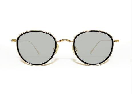 turn/Black&Gold +50%レンズ