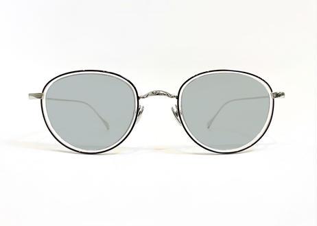 turn/Clear&Black&Silver+50%レンズ