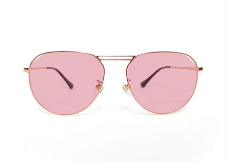 cord/Pinkgold+50%レンズ