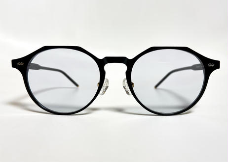 sort black+グレー25%レンズ