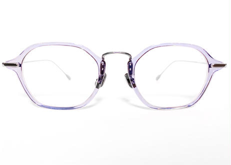 spect/ClearGrey&Silver