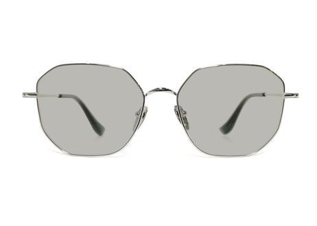 flect/Silver+50%レンズ