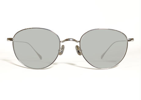 store/Silver+50%レンズ