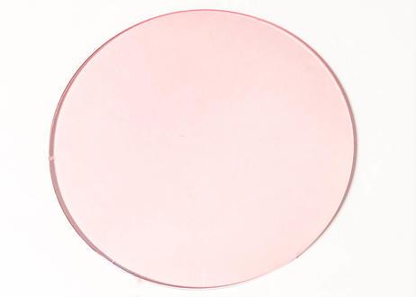 ピンク25【フレーム購入時価格】