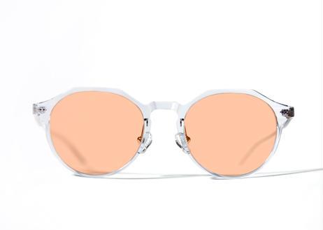 sort/clear +50%レンズ
