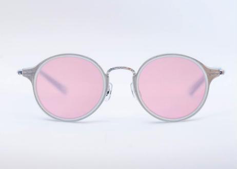 ピンク50%【交換用】