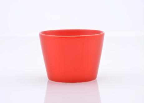 プチカップ(S) 赤