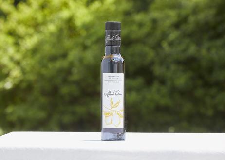 サルヴァーニョオリーブオイル500ml / チェトローネレモンオイル250ml