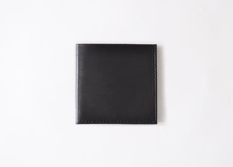 Square card case (ri-003)