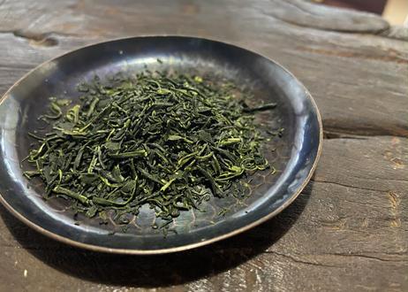 小山製茶×好信楽祿 「はるのなごり2つの味わいセット」
