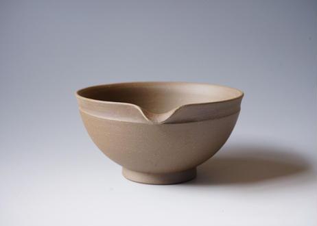 上野窯/上野浩平 湯さまし