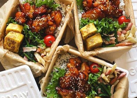 【グリルカットチキン】業務用 冷凍食品 イベント 学園祭 模擬店 お弁当 飲食 食卓 居酒屋 おつまみ 鳥肉 鶏肉 時短 惣菜 総菜 大容量